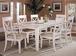 white rustic dining table. dining nice reclaimed wood table round pedestal on white room set rustic r