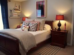 Images About Nautical Bedroom On Pinterest And Theme Idolza