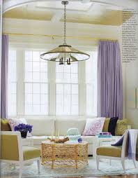 Purple And Green Living Room Lavender And Sage Green Living Room Carameloffers