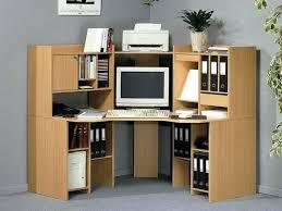 home office desk corner appealing small corner office desk corner office desk for home designs home