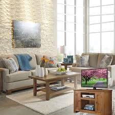 Rent A Center Living Room Set Furniture Financing Lease To Own Sofa Rent Couch Rent To Own
