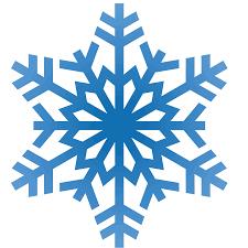 country snowflake clipart. Plain Snowflake Snowflakessnowflakecliparttransparentbackgroundfree On Country Snowflake Clipart R