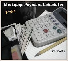 Small Picture The 25 best Mortgage payment ideas on Pinterest Mortgage tips