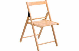living room marvelous foldable wooden chairs foldable wooden chairs ikea
