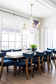 Living Room Kitchen Home Tour Kitchen Reveal Ivory Lane