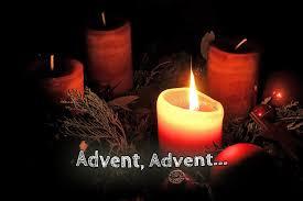 11 Schöne Und Lustige Sprüche Zum Advent Kinderliedergartende