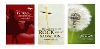 church bulletin covers free church bulletin covers churchart online