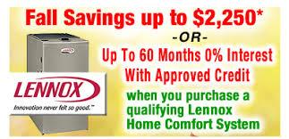 lennox merit ml180. lennox central air conditioning offer for rochester, ny merit ml180