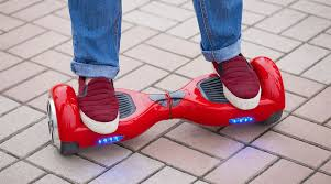 Image result for best hoverboard
