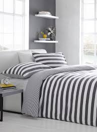 vikingwaterford com page 22 ravishing teen room decor with image of dark grey and white striped bedding