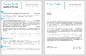 Mac Pages Resume Templates Unique Iwork Resume Templates Everything Of Letter Sample