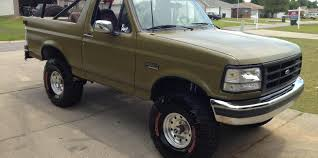 thermostat wire color ford bronco wire center \u2022  at Http Www Jindiys Com 1977 1977 Ford Bronco Wiring Diagram