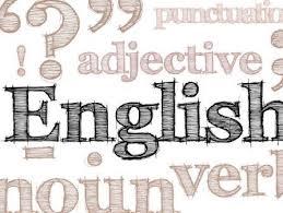 Комплект контрольно оценочных средств по английскому языку  publish at calameo or more publications