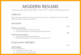 Resumes For Google Google Doc Modeles Cv How To Download A Google Docs Resume Template
