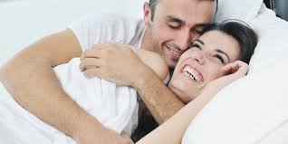 Image result for Suami Istri Agar Cepat Hamil Usai Bercinta