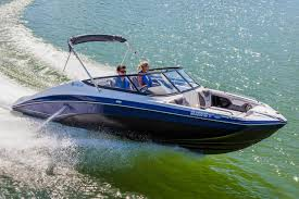 yamaha jet boat for sale. 2017 yamaha 212 limited in clearwater, florida jet boat for sale