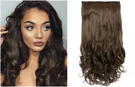 Koko Couture Hair Extensions Koko Couture Uk