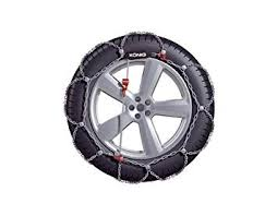 Thule Snow Chains Fit Chart Thule Snow Chains Xg 12 Pro Group 265 Size 315 35 R20