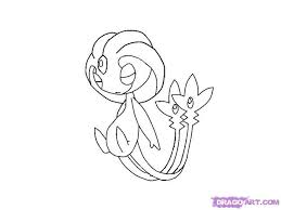 Small Picture 113 best Coloring PagesLineArt Pokemon images on Pinterest