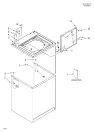 Generous welder plug wiring diagram free stereo wiring diagrams