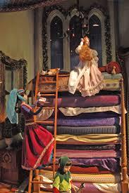 princess and the pea bed. Princess-and-the-pea Princess And The Pea Bed U