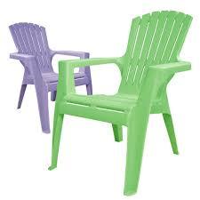 purple plastic adirondack chairs. Yellow Plastic Adirondack Chair 4841 Children S Purple Chairs A