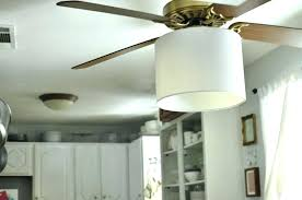 hampton bay fan light cover replacement full size of ceiling fan replacement glass inch modern light hampton bay fan light cover replacement ceiling