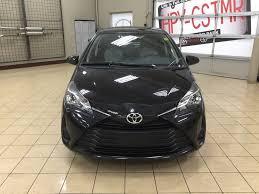 2018 toyota yaris hatchback. beautiful toyota new 2018 toyota yaris hatchback le for toyota yaris hatchback
