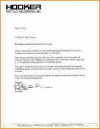 Sample Medical Referral Letters Hvac Cover Letter Sample Hvac