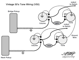 epiphone les paul custom pro wiring diagram fresh gibson 498t and on epiphone probucker wiring diagram at Epiphone Wiring Diagram