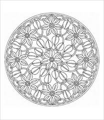 By regions or by organs systems. Free Printable Adult Coloring Page 9 Free Pdf Documents Download Free Premium Templates