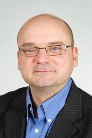 November 18, 2008 – The Research Centre is pleased to welcome Dr Marc Lussier as Director of Operations and Business Development of the Centre of Excellence ... - LUSSIER%2520Marc