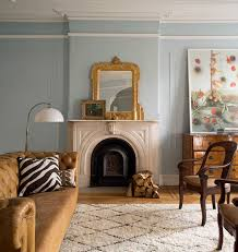 Living Room Color Ideas Inspiration Benjamin Moore Impressive What Color For Living Room Decor