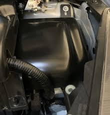 proform mk8 ford fiesta fuse box cover Fuse Box On A Ford Fiesta Ford Fiesta Mk7