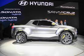 2018 hyundai pickup. beautiful hyundai 4  28 to 2018 hyundai pickup 1