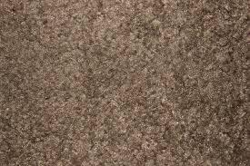 Free photo Floor Rough Texture Carpet Fabric Material Max Pixel
