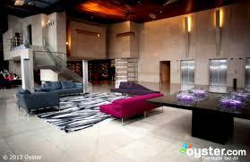 office lobby decorating ideas. Astonishing Modern Office Lobby Interior Design With Luxury Sofa Set - GoodHomez.com Decorating Ideas B