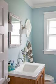 Small Picture Best 20 White bathroom paint ideas on Pinterest Bathroom paint