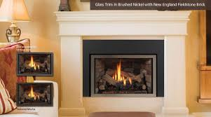 brilliant gas insert 1 victory direct vent san for vented inside fireplace inserts ideas 21