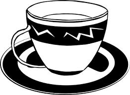 tea cup clip art. Delighful Tea Tea Cup Clipart 1 With Clip Art S