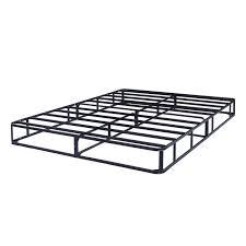 steel box spring. Plain Box Steel Frame Box Spring Intended S