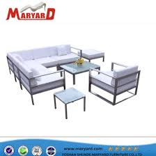 Stainless steel furniture designs New Stainless Steel Dining Table Design Outdoor Indoor Furniture Pictures Photos Pacha Design Handmade Contemporary Furniture Accessories China Stainless Steel Dining Table Design Outdoor Indoor Furniture
