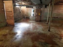 flooded basement. Fine Basement Causes Of Water In Basement In Flooded