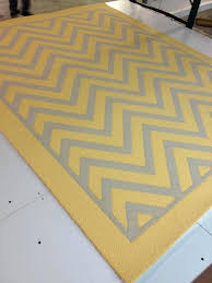 area rugs springfield il a area rug cleaning springfield il