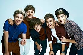 one direction team hd wallpapers