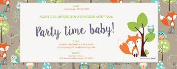 Top 10 Creative DIY Baby Shower Invitation Ideas  Diy Diapers How Soon Do You Send Out Baby Shower Invitations