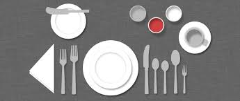 fine dining proper table service. fine dining proper table service t