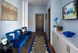 Dream Homes Inc Residential Interior Design In Denver Custom Dream Home Interior Design