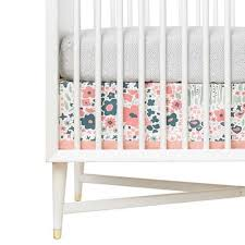 dwell baby furniture. dwell baby furniture