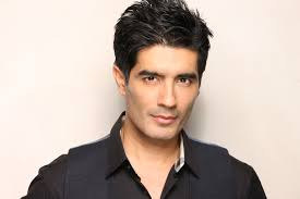 Manish Malhotra Fashion Designing Course Story Of A Designer Manish Malhotra